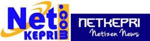 NetKepri.com